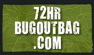 72hrbugoutbag.com